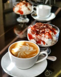 kofe desert korporativnoepitanie fortunacatering